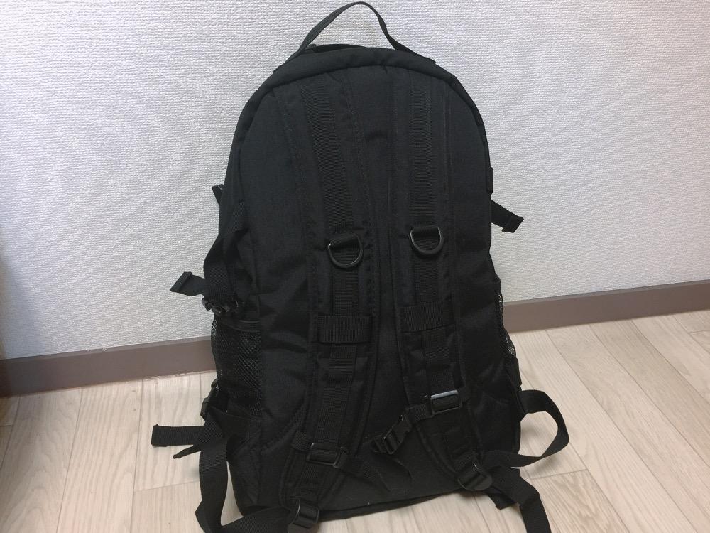 IMG 7759