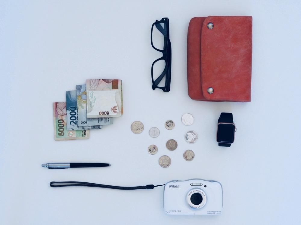 財布を持たない=キャッシュレス化」のメリットは7つ