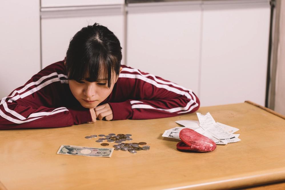 クレジットカード払いは使い過ぎ注意