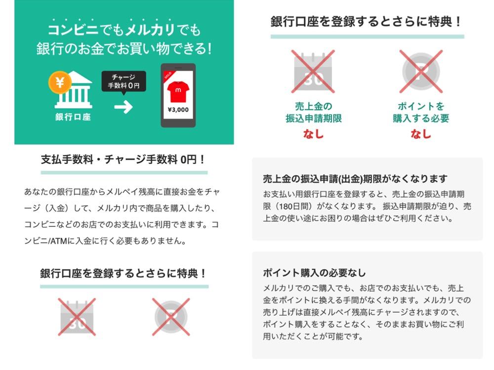 メルカリのアプリ19